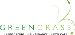 Greengrass Commercial Ltd.